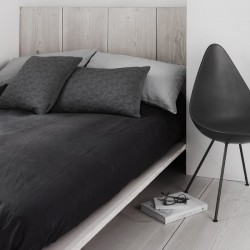 Fritz Hansen Vertigo Cushion Square