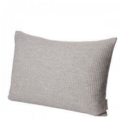 Fritz Hansen Aiayu Cushion