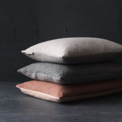 Fritz Hansen Aiayu Cushions