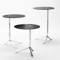 Fritz Hansen Little Friends Coffee Tables