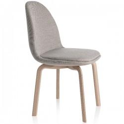 Fritz Hansen Sammen Chair