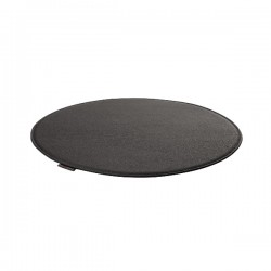 Fritz Hansen Seat Cushion