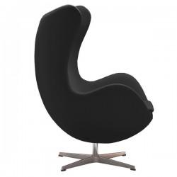Fritz Hansen Egg Lounge Chair