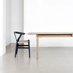 Carl Hansen CH24 | Wishbone Chair