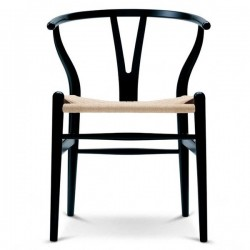 Carl Hansen CH24 | Wishbone Chair Color