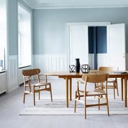Carl Hansen & Søn CH26 Chair