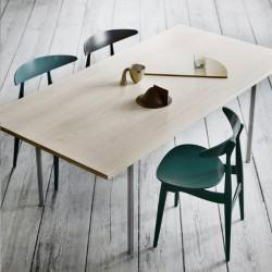 Carl Hansen CH33 Chair