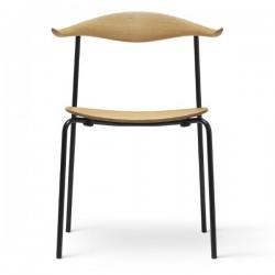 Carl Hansen CH88P Chair