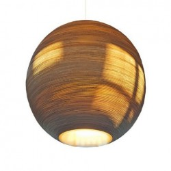 Graypants Arcturus Lamp Scraplights