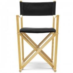 Carl Hansen & Søn MK99200 Folding Chair