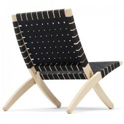 Carl Hansen & Søn MG501 Cuba Chair