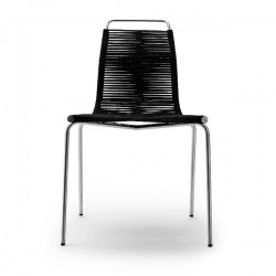 Carl Hansen & Søn PK1 Chair