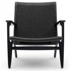 Carl Hansen & Søn CH25 Lounge Chair