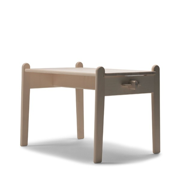 Carl Hansen & Søn CH411 Peter's Table