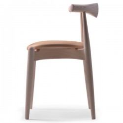 Carl Hansen & Søn CH20 Elbow Chair