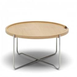 Carl Hansen & Søn CH417 Tray Table