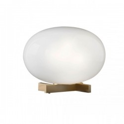 Oluce Alba Table Lamp