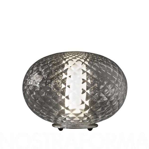 Oluce Recuerdo Table Lamp 284