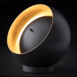 Oluce Eva Table Lamp 216