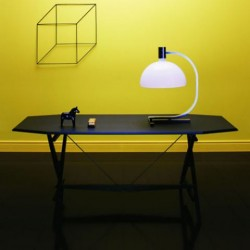 Nemo AS1C Table Lamp