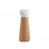 Normann Copenhagen Craft Mill Salt