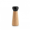 Normann Copenhagen Craft Mill Pepper