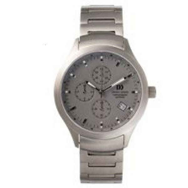 Danish Design Watch IQ64Q617 Sale