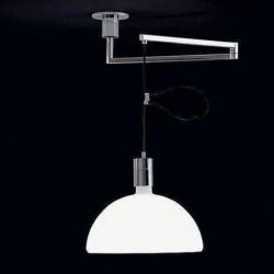 Nemo AS41C Hanging Lamp