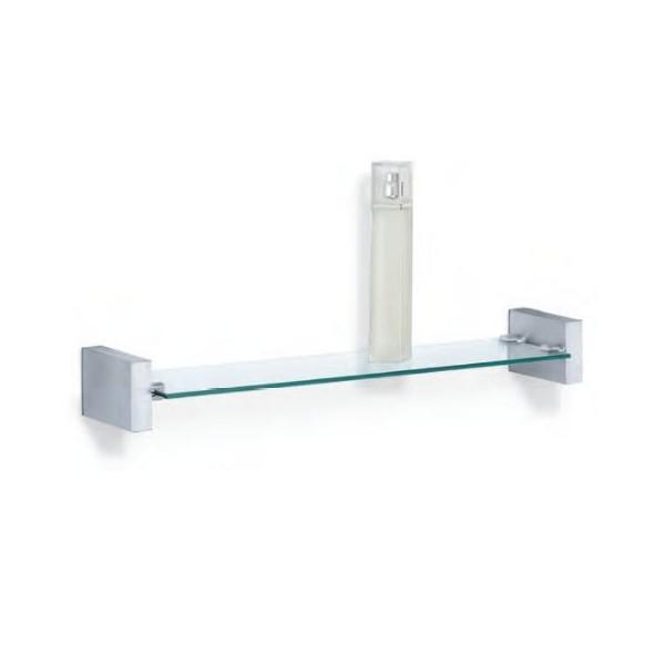 Zack Fresco Bathroom Shelf