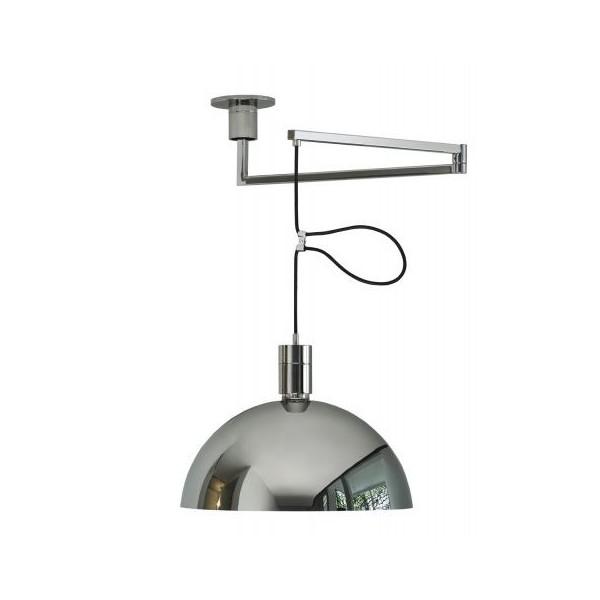 Nemo AS41Z Hanging Lamp