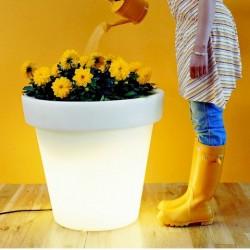 Bloom Flowerpot 40 cm