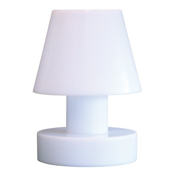 Bloom Portable Lamp Battery