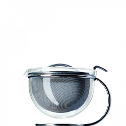 Mono Filio Small Teapot