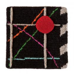 Nanimarquina Rabari 3 Carpet