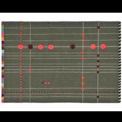 Nanimarquina Rabari 4 Carpet