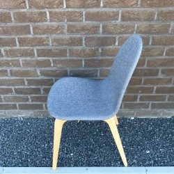 Ondarreta Bob Wood Chair Sale