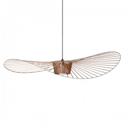 Petite Friture Vertigo Suspension Lamp Large