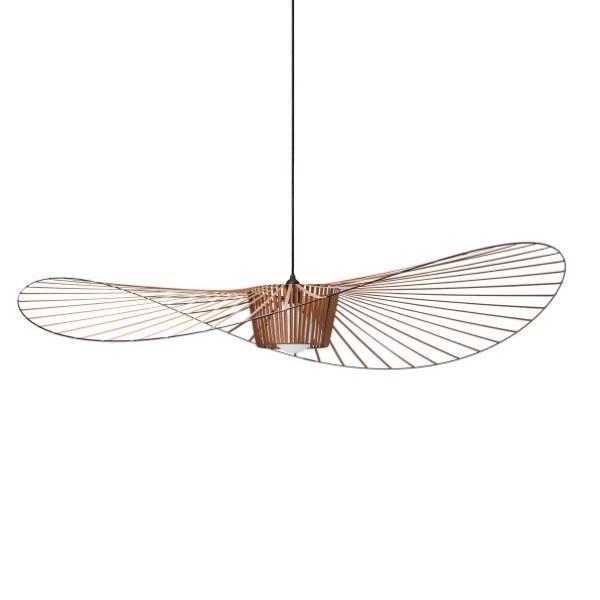Petite Friture Vertigo Suspension Lamp Large