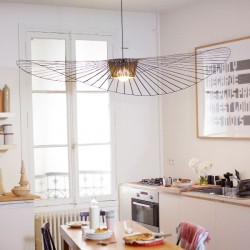 Petit Friture Vertigo Suspension Lamp