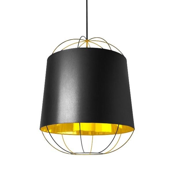 Petite Friture Lanterna Suspension Lamp Medium
