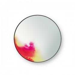 Petite Friture Francis Mirror