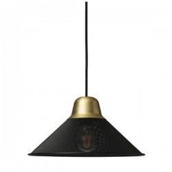 Petite Friture Aura Suspension Lamp