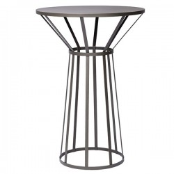 Petite Friture Hollo Table For Two
