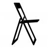 Magis Aviva Chair