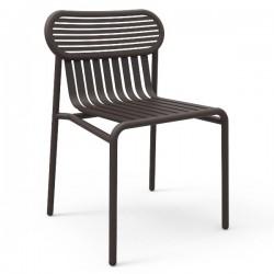 Petite Friture Week-End Chair