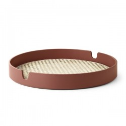 Normann Copenhagen  Salon Tray 35cm
