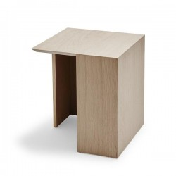 Skagerak Building Table