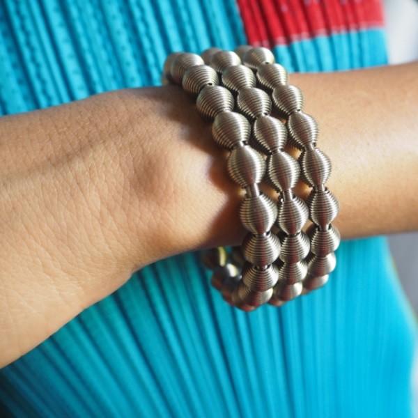 La Molla Dot Bracelet