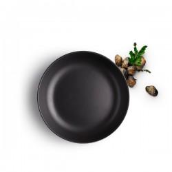 Eva Solo Nordic Kitchen Deep Plate
