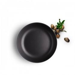 Eva Solo Nordic Kitchen 21cm